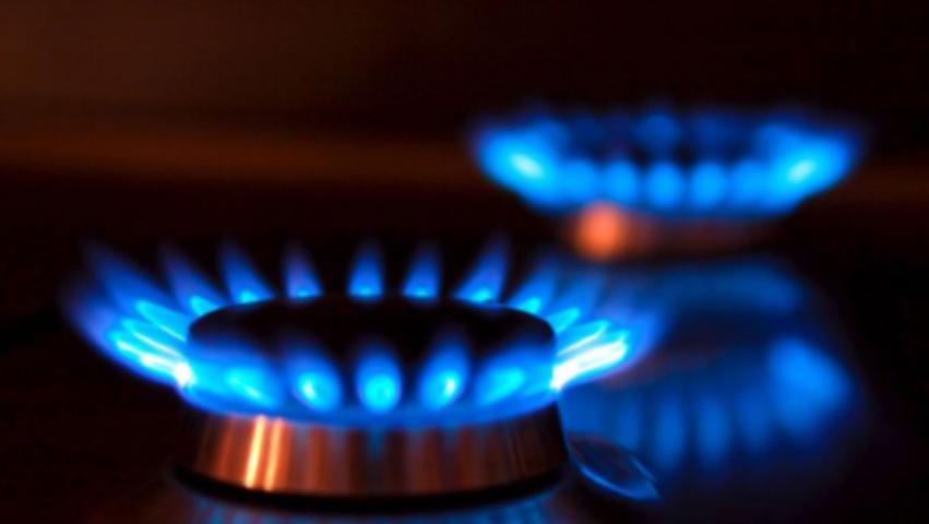 Газовый конфликт с Украиной: Титаны бьются, а топливо дорожает