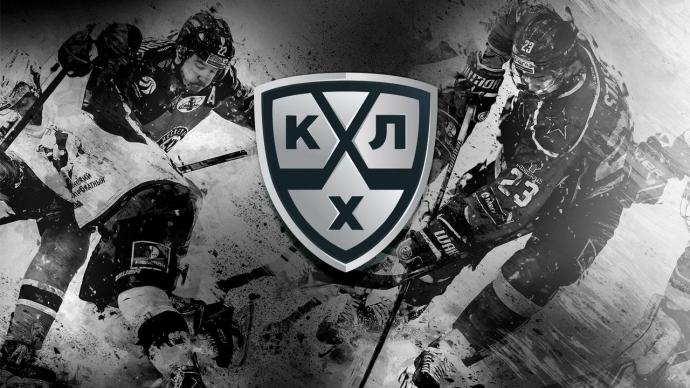 Игры КХЛ 5 октября: кого и где смотреть в прямом эфире