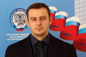 Владимир Рыжук