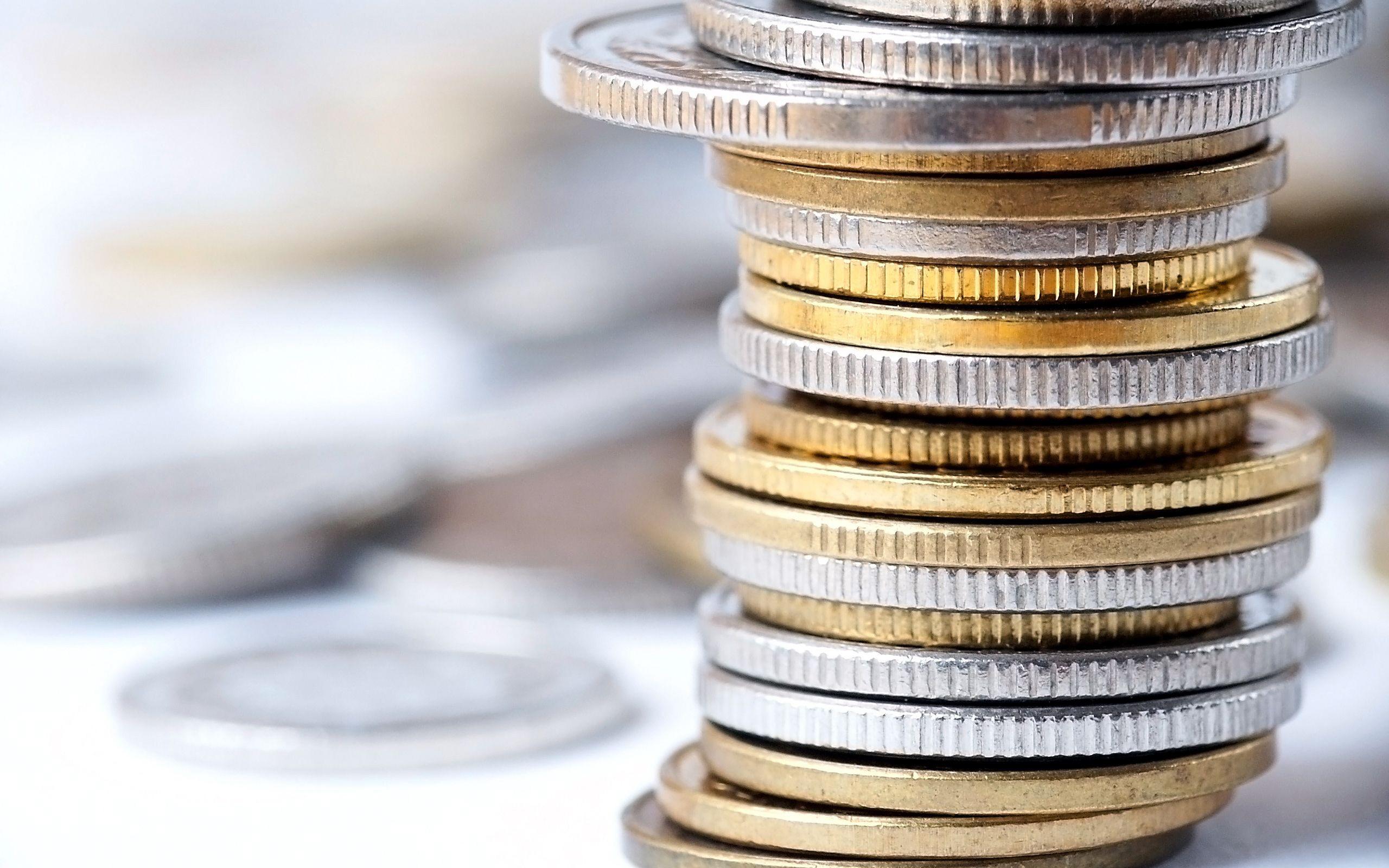 Чиновникам Каменского района увеличат зарплату