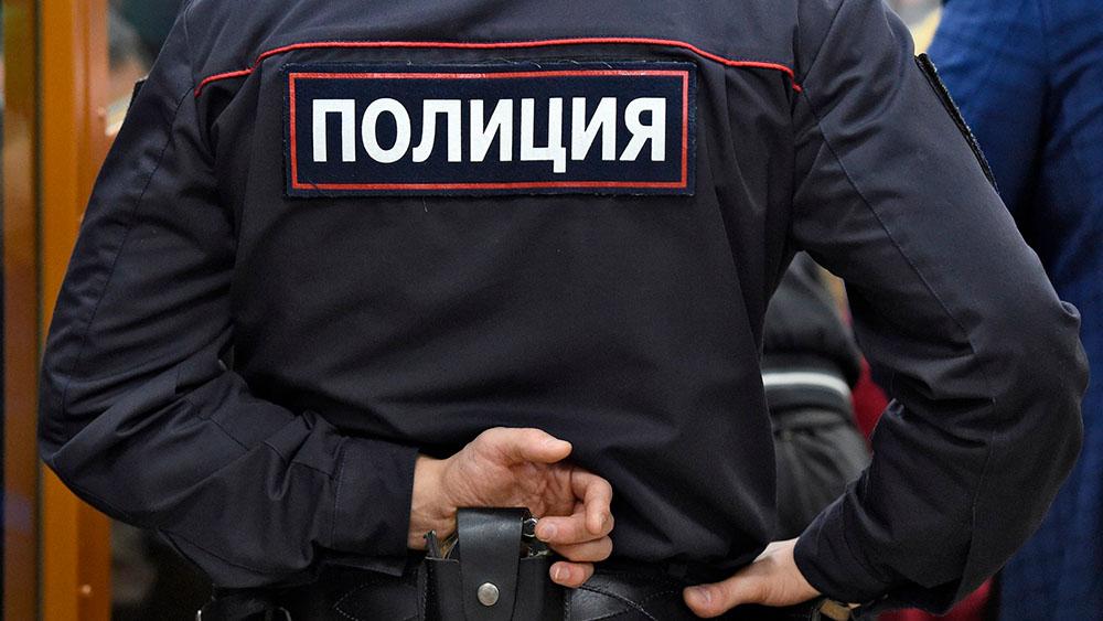 Каменские полицейские подозреваются в пытках подростков