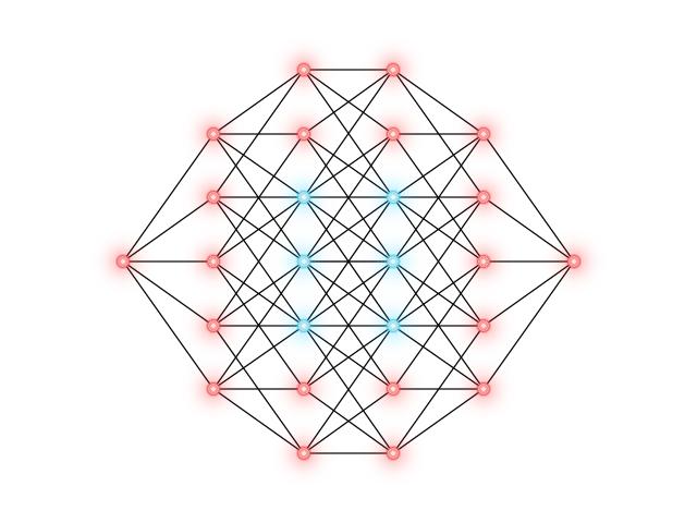 Блокчейн платформа Telegram Open Network будет запущена этой осенью