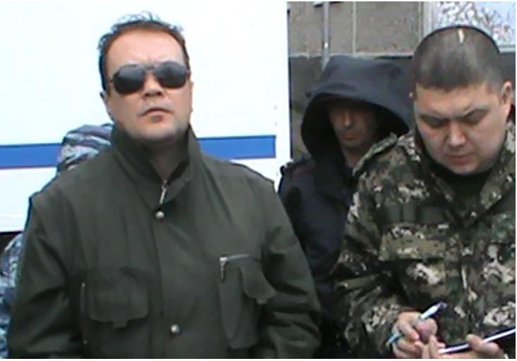 Дело екатеринбургского серийного электрика-педофила направлено в суд
