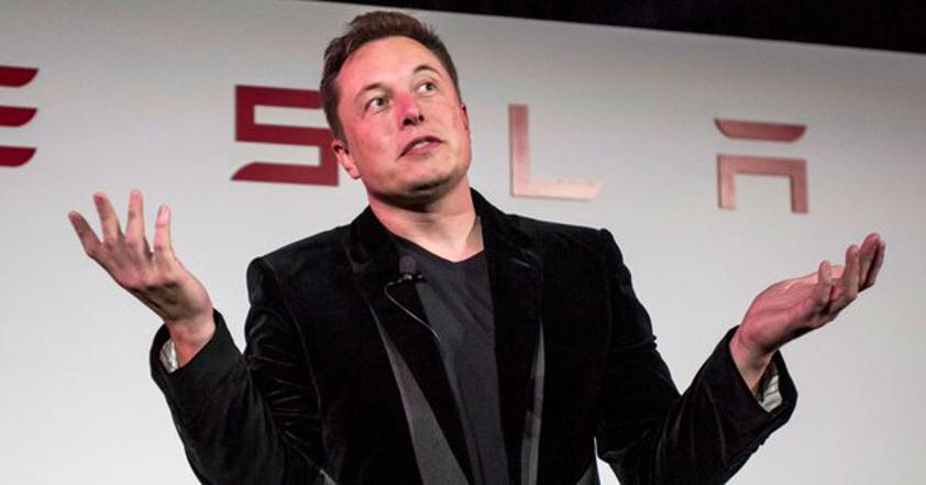 «Teslaquila»: новый проект «великого комбинатора» Илона Маска