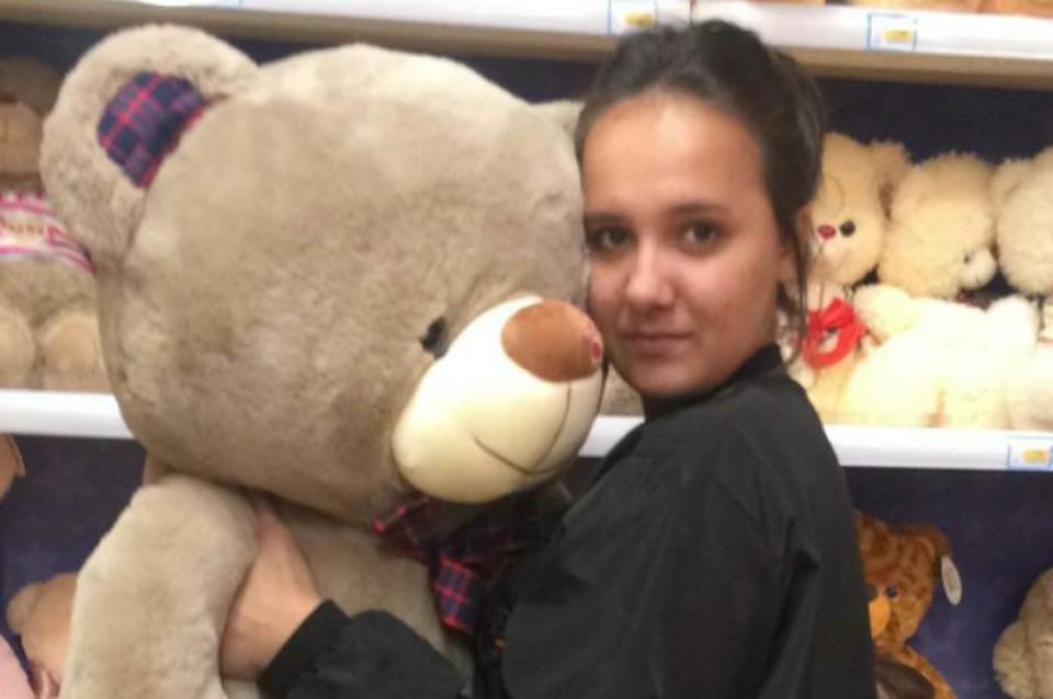 Карина Парышева спасла пятерых детей из пожара