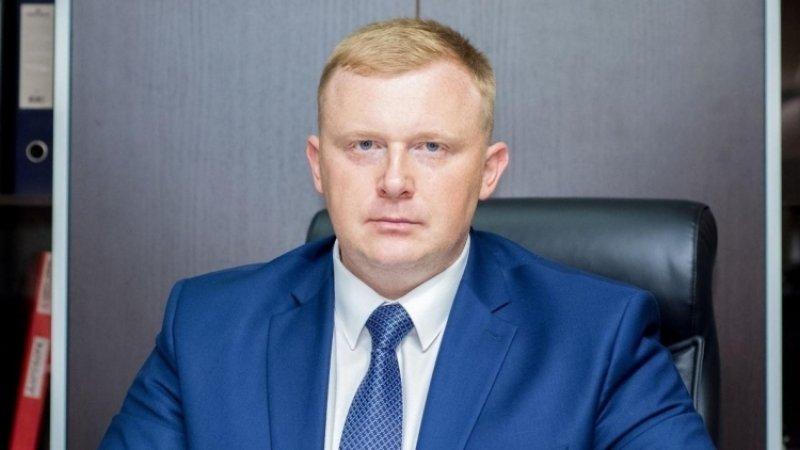 Андрей Ищенко: «меня поддерживают партия и Зюганов»