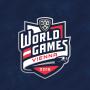 KHL World Games 28 октября: кого и где смотреть в прямом эфире