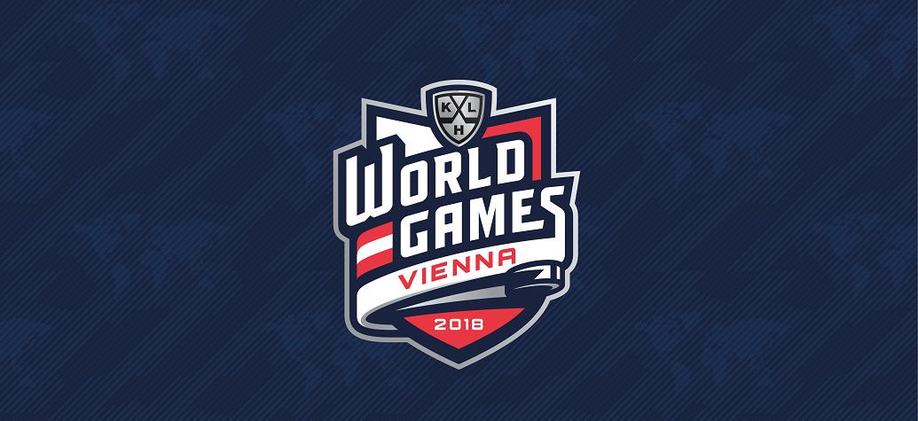 KHL World Games 26 октября: кого и где смотреть в прямом эфире