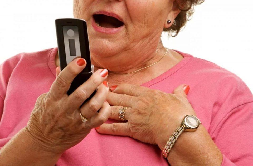 телефонные мошенники атакуют