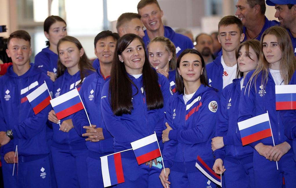 Соревнования на третьих юношеских олимпийских играх начнутся уже завтра
