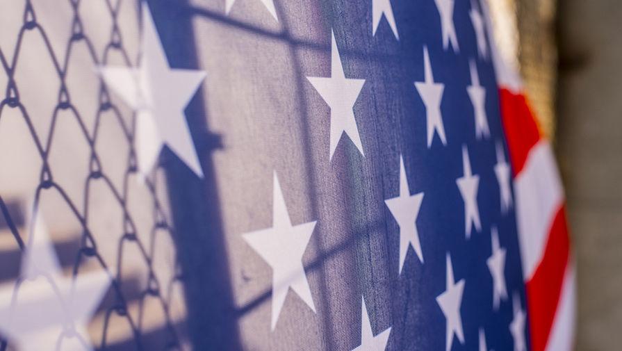 Посольство США отказало в визе матери похищенного ФБР Юрия Мартышева