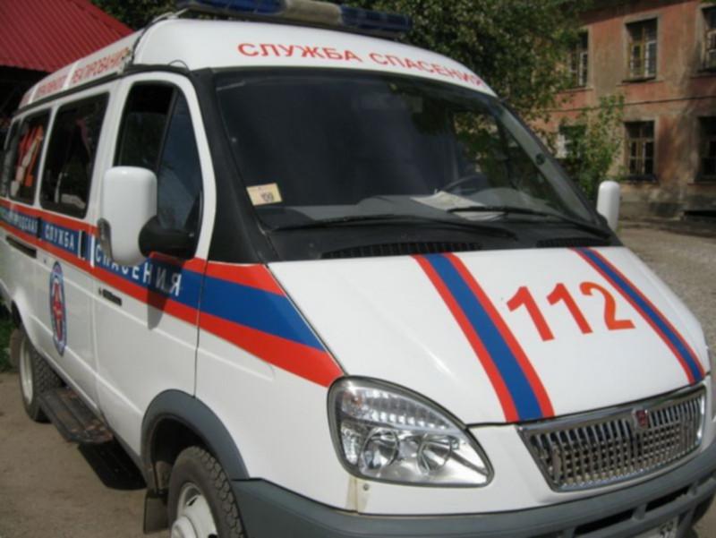 ДТП в Калужской области унесло жизни троих человек