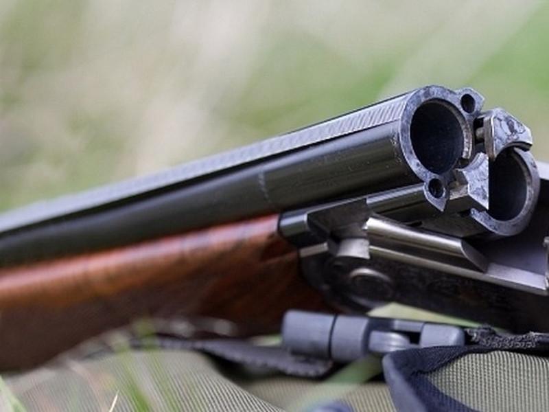 Новое убийство по неосторожности на охоте