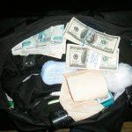 Перевозка денег через таможню