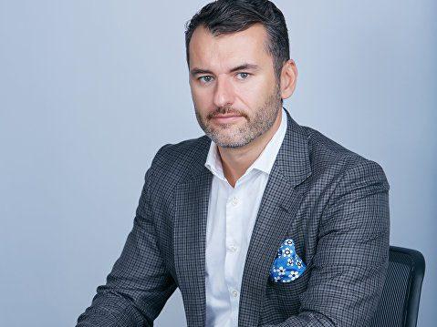 Роман Андрюшин