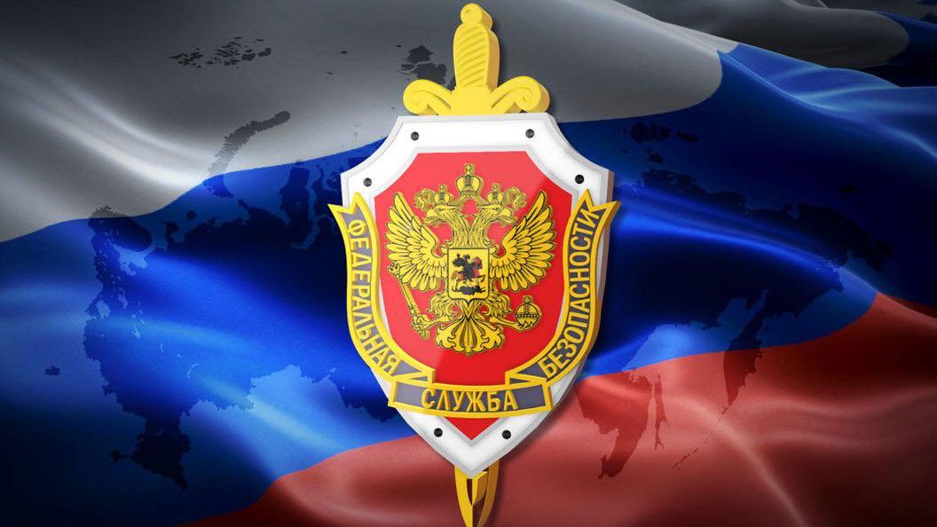 В Москве напали на сотрудника управления «К» ФСБ России