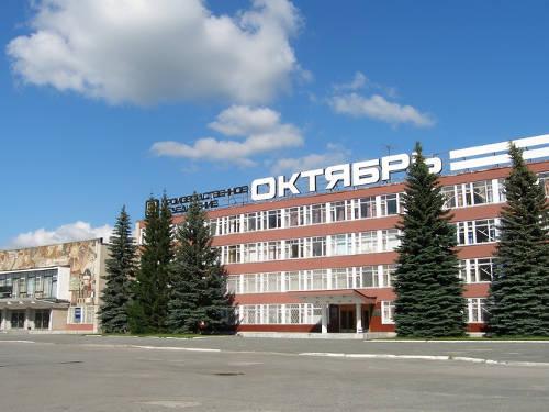 Предприниматели Чигвинцевы из Каменска-Уральского приговорены к тюремным срокам