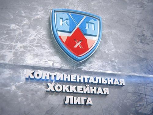 Игры КХЛ 4 февраля: кого и где смотреть онлайн