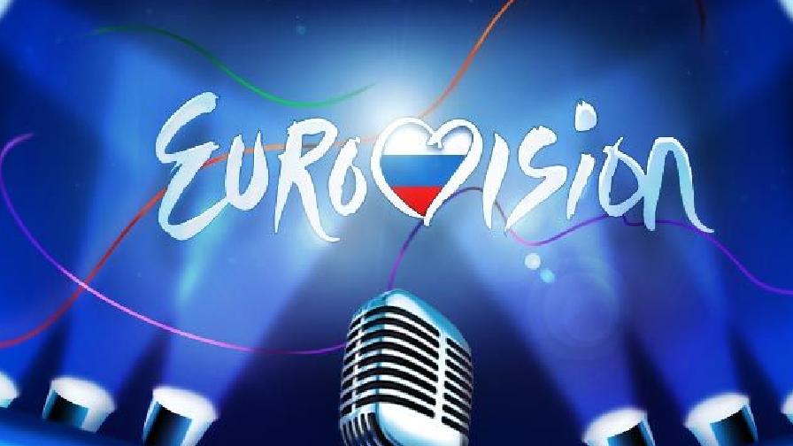 Утвержден российский шорт-лист артистов на участие в Евровидении-2019