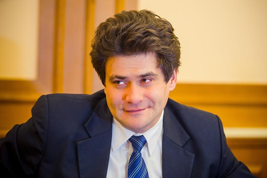 Глава Екатеринбурга опубликовал обращение к лидерам протеста против храма