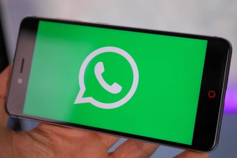 WhatsApp ограничит рассылку