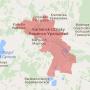 Каменский городской округ войдет в Каменск-Уральский