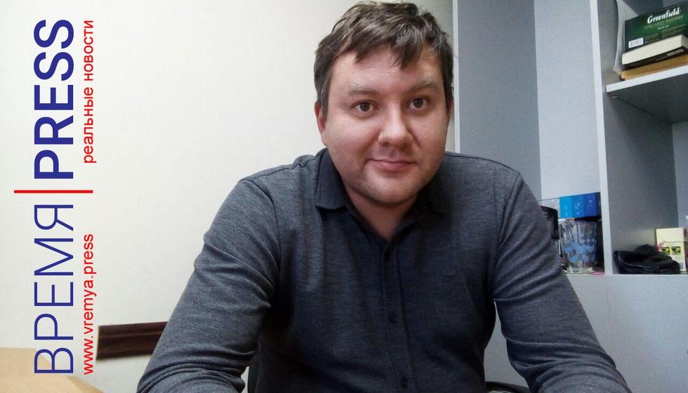 Экстренный выпуск программы Острый вопрос про отопление в Каменске-Уральском