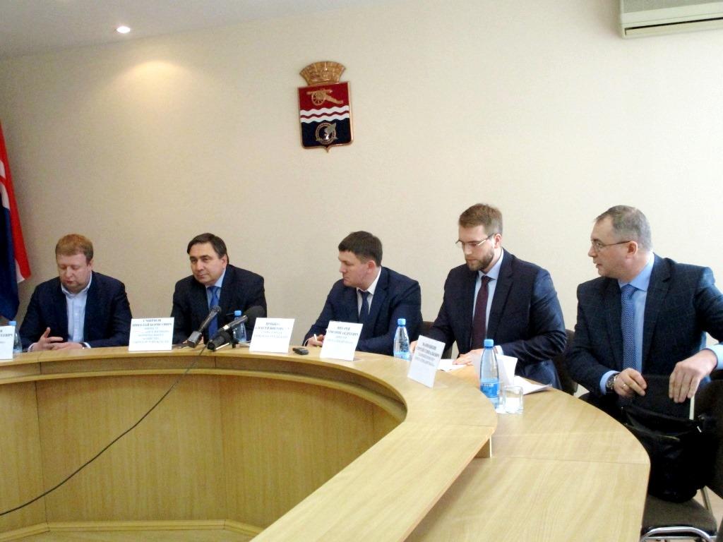 Мусорная реформа в Свердловской области