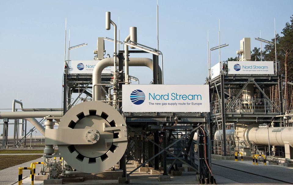 Газпром сообщил об отмене судом в Швейцарии ареста своих активов