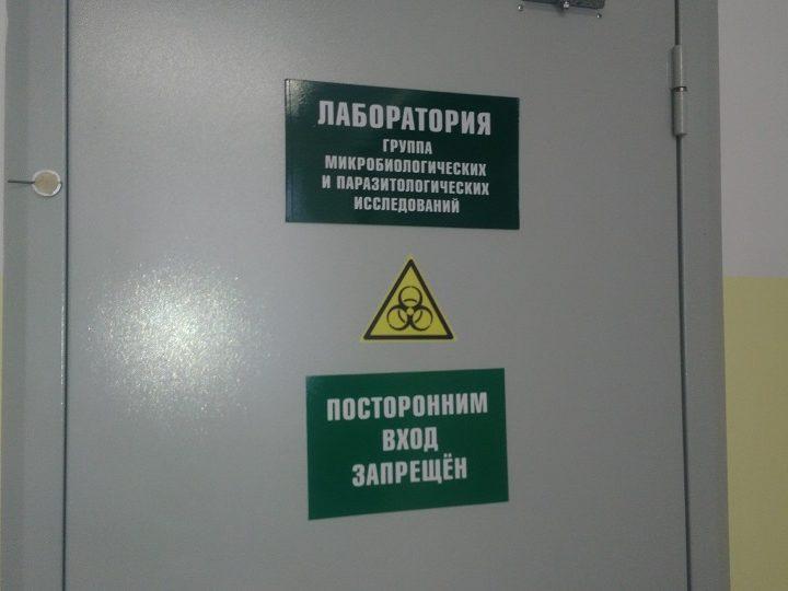 Питьевая вода в домах Каменска-Уральского соответствует нормам