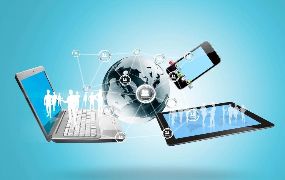 В ДНР не планируется повышение интернет-тарифов