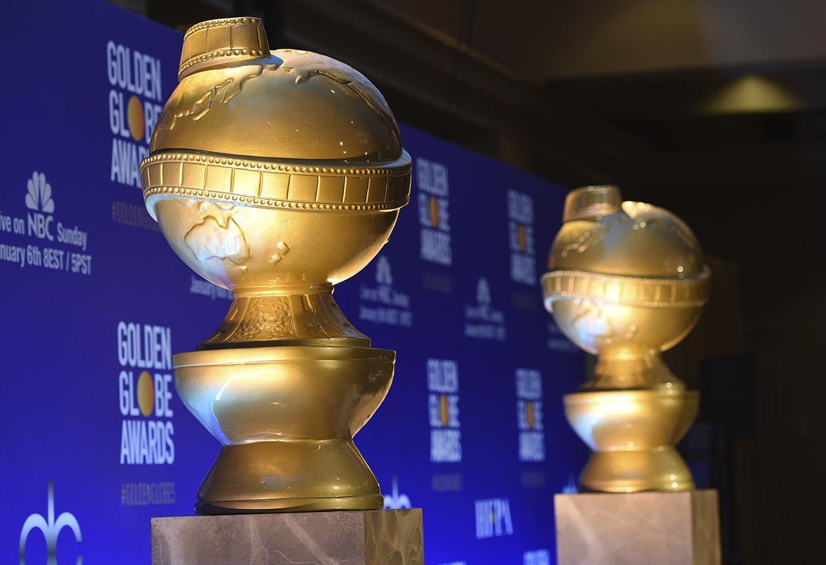 Золотой Глобус 2019: полный список победителей