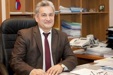Министр образования и молодежной политики Свердлоской области