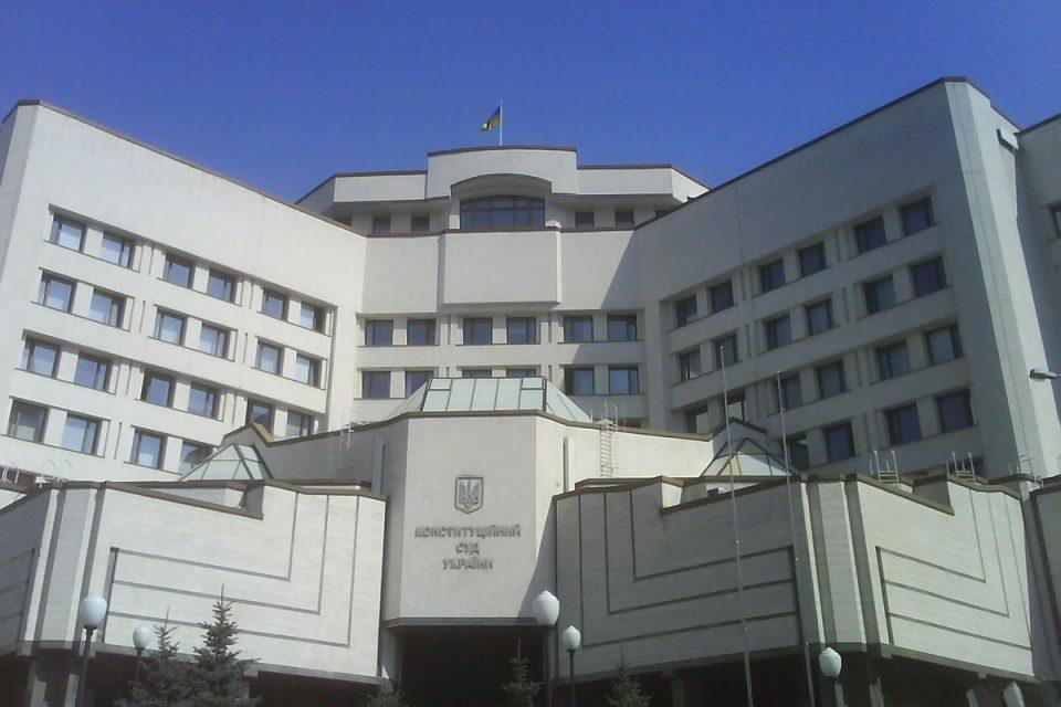 Кировоградская область будет переименована