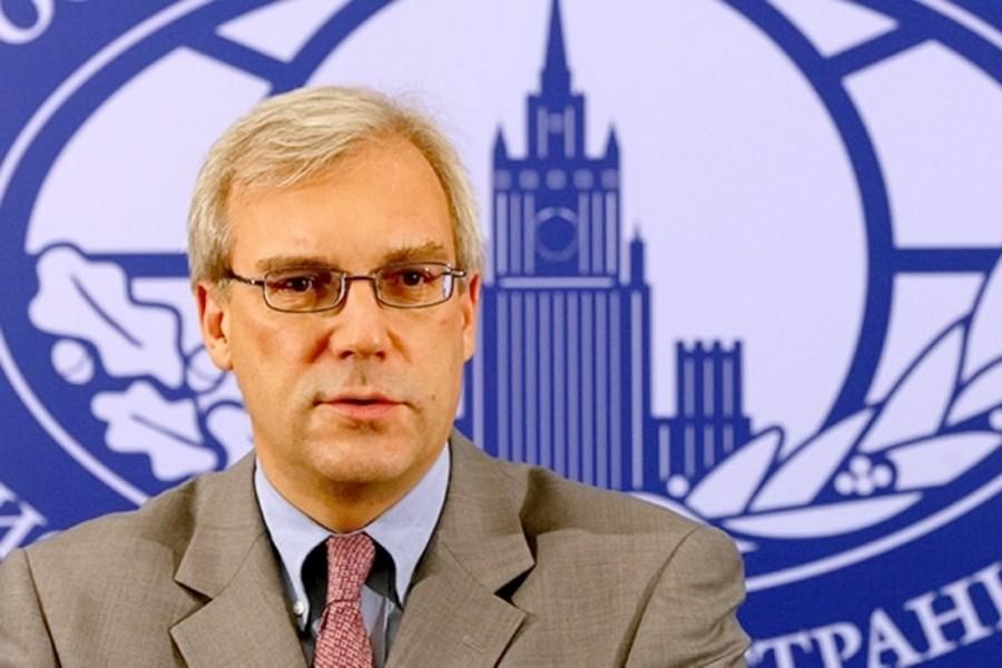 возможность выхода из Совета Европы