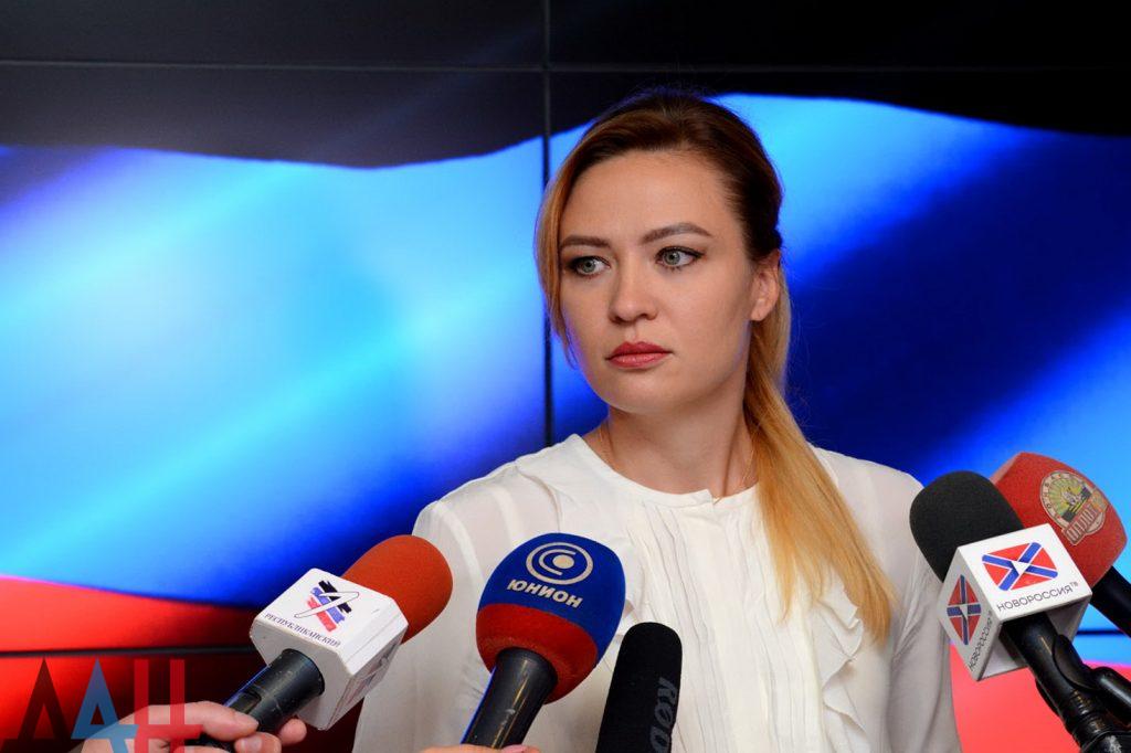 «План Сайдика» по Донбассу