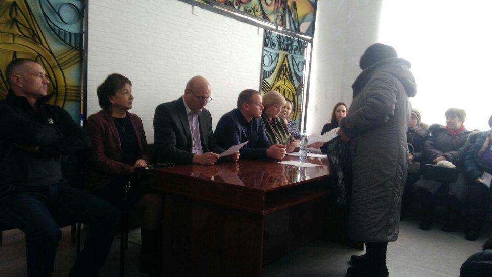 """перерасчеты от ООО """"СибНа"""""""