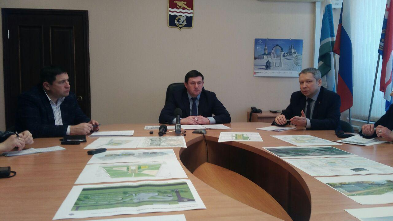 пресс-конференция Алексея Шмыкова