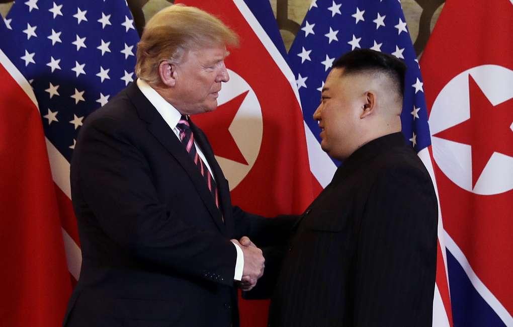 готовность к ядерному разоружению