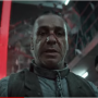 Премьера клипа Rammstein