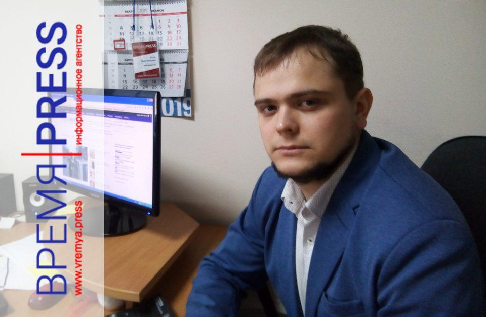 КПРФ в Каменске-Уральском
