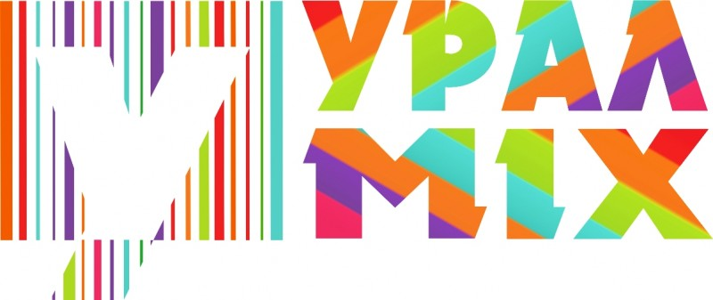 Урал-MIX