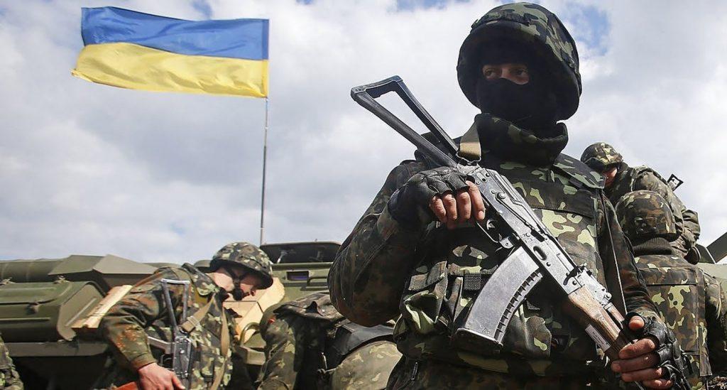 """запрещённые """"Минском"""" вооружения"""