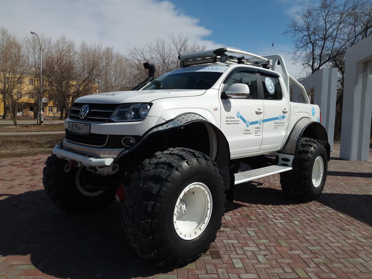 Каменска-Уральского