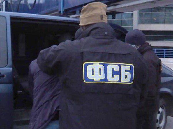 В Саратове предотвращен теракт, терорист ликвидирован