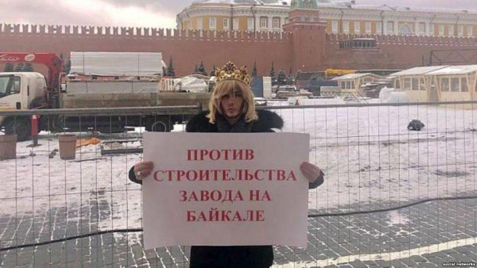 Сергея Зверева
