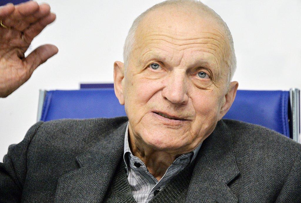 владислав тетюхин