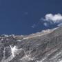На Эвересте погибли 10 человек за две недели