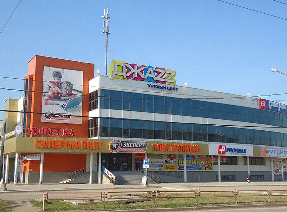 В Каменске-Уральском сегодня массово минировали торговые центры