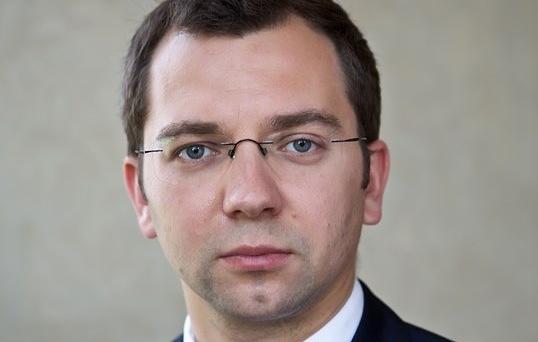 Первый замглавы Балашихи арестован по подозрению в получении взятки в размере 4 млн рублей